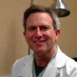 Dr. Philip F. Lukoff, DPM