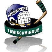 Association Hockey Mineur du Témiscamingue