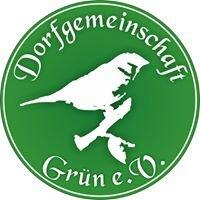 Dorfgemeinschaft Grün e.V.