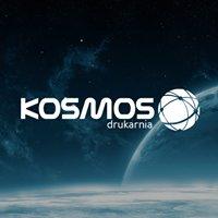 Drukarnia Kosmos
