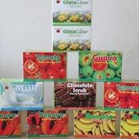 Green Magic Organic Soap Philippines