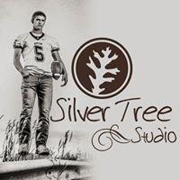 Silver Tree Studio