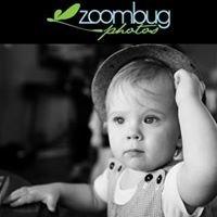 Zoombug Photos - Lexington KY