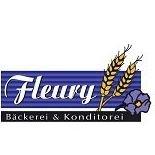 Bäckerei Fleury