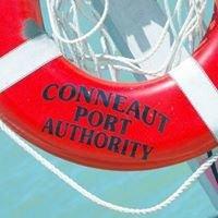 Conneaut Port Authority - Conneaut, Ohio
