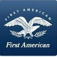 First American Title dba Complete Title Services - Minnesota
