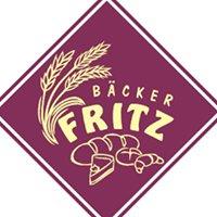 Bäckerei & Konditorei Fritz