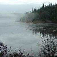 Elk River Recreation District