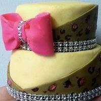 Royal Cake Bakery