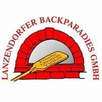 Lanzendorfer Backparadies GmbH