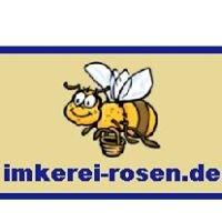 imkerei-rosen.de