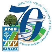 JNF Ottawa