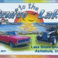 Lakeshore Cruisers