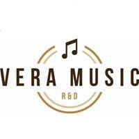Vera Music