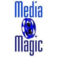 Media Magic Productions, LLC