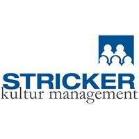 Stricker Kulturmanagement