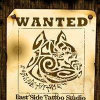 Eastside Tattoo
