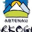 Core Oim Park Abtenau