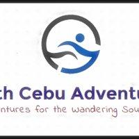 South Cebu Adventures
