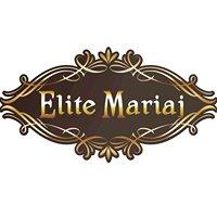 Elite Mariaj Boutique