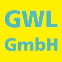 GWL GmbH Glaser Wild Loy Industrieversicherungsmakler