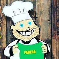 Padero Buffet