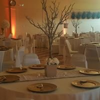 Saybrook Banquet Centre