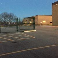 Westdale Elementary School