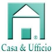 Casa&Ufficio : Consulenti Immobiliari