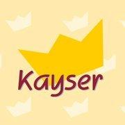 Kayser Bäckerei & Konditorei Pulheim