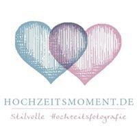 HOCHZEITSMOMENT.de