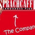 語学学校シュプラッハカフェ Sprachcaffe - 語学留学/語学旅行-