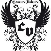 Couture Vulture
