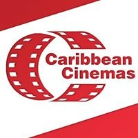 Caribbean Cinemas St. Kitts