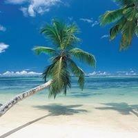 Caribbean Tanning