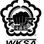 Kuk Sool Won of Saratoga