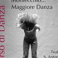 Montecchio Maggiore Danza