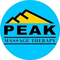 Peak Massage Therapy
