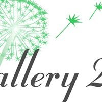 Gallery 24