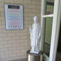 St. Irenaeus Preschool Oakmont
