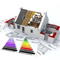 Breffni Insulation Ltd