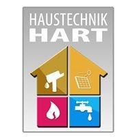 Haustechnik Hart Heizung und Sanitär für den Raum Würzburg