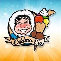 Eskimo-Eis Schwarzenbek