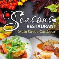 Seasons At Mulroys
