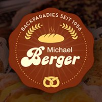 Backparadies Berger