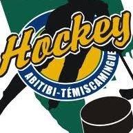 Hockey Abitibi-Témiscamingue