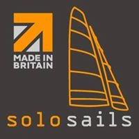 Solo Sails Sailmakers