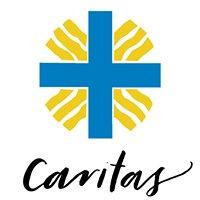 Caritas Odessa UGCC