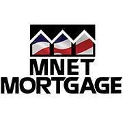 MNET Mortgage Corp.