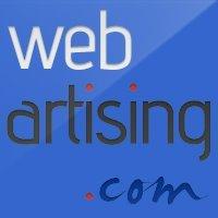 webartising.com